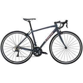 Trek Domane AL 3 Damen pacific